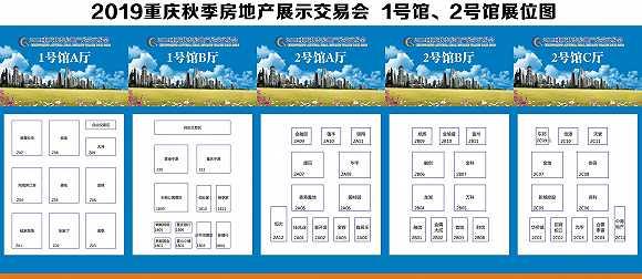 http://www.house31.com/tudiguanzhu/51235.html