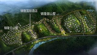 总价350万起,宝华山最后一批山林院落正在热销!