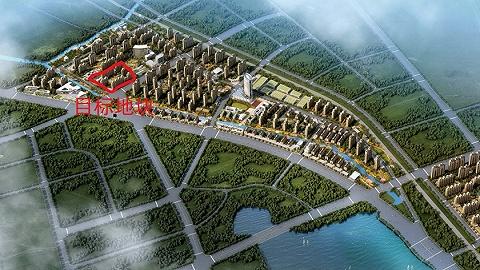宁芜铁路搬迁在即,江宁这里迎重大利好