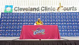 """如果NBA球员都""""回家"""",西强东弱问题解决了!"""
