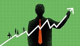 首家民营银行正式开业 存款利率上浮30%你会心动吗?