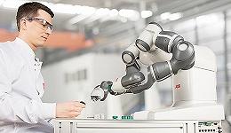 德国总理默克尔亲自检验的机器人是怎样炼成的?