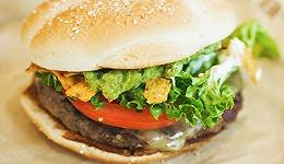 麦当劳菜单上11个非常失败的单品