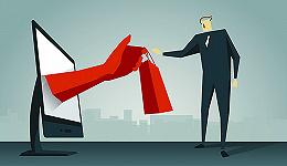 技术革命正在改变男士的购衣方式