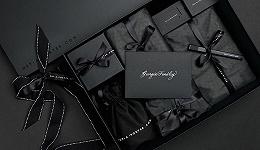一个超级时尚电商要诞生?全球三大奢侈品集团正合计这件事