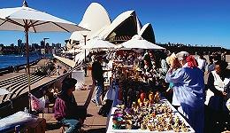 澳洲进口产品关税要取消 我们列了一个最值得买的产品清单