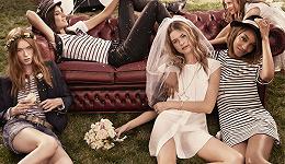 亚马逊正考虑推出自己的服装品牌 款式上将会仿大牌
