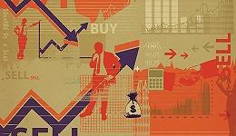 2015年股市起起落落 印花税收入却创历史新高