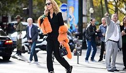 今年又是暖冬 准备了一堆冬衣要卖的零售商目测要遭殃