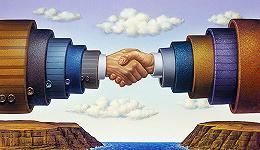 陶氏化学杜邦或合并 全球化工巨无霸即将诞生