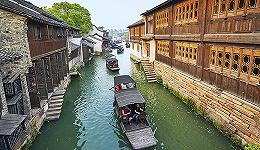 中国入境游有回暖迹象 日韩越三国游客最爱中国