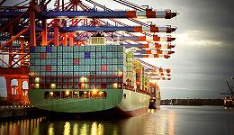 中外运长航并入招商局 7000亿资产的巨型央企诞生