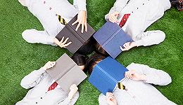联手韩国校服市场冠军 波司登要给中国学生做校服了