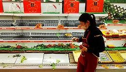 生意惨淡 李嘉诚麾下成都四家超市要关门