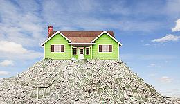"""绿城拿下楼面价4.5万的杭州""""地王"""" 会是房价暴涨前奏吗?"""