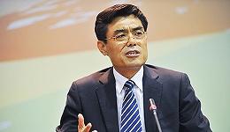 全球最大电网公司跨越刘振亚时代 舒印彪出任国家电网董事长