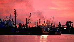 中国重工整合旗下公司 加强军船主业