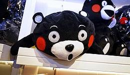 【虎嗅】从熊本熊到wuli韬韬 覆盖近一亿用户的表情云靠什么赚钱?