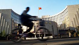 中国央行需要降准吗?