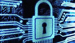 黑客、病毒、木马……如何保护你的工业4.0?