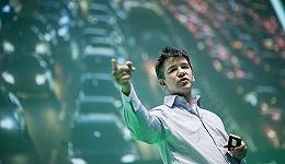 滴滴收购优步中国后 UberCEO卡兰尼克说了些什么