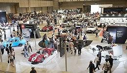 【JMeida】回首50年前 日本车企推出了哪些得意之作?