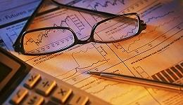 回顾   汇改这一年 人民币汇率都经历了什么?