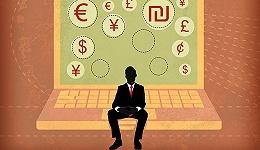 新一轮债转股大幕开启 哪些看点值得关注