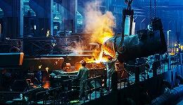 中国钢材出口今年或再破纪录