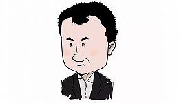 """王健林称""""砸冰箱才几个钱"""" 海尔马上就不服了"""