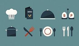 中消协发布网络外卖订餐服务体验报告 饿了么、美团等餐饮安全问题依旧