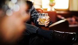 帝亚吉欧为在两年内成为中国威士忌老大准备了一些攻略