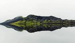 冰岛有多美?看完我已经忍不住了