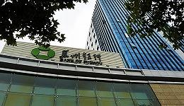 苏州银行IPO预披露现票据风险 涉诉金额达4.5亿元