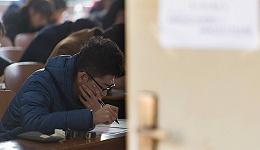 中国将试点公务员职务与职级并行制度 拓展晋升通道