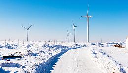 """""""弃风""""问题严重 中国六省区被禁止核准新建风电项目"""
