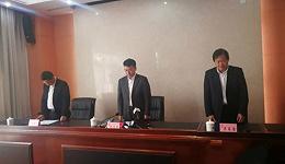 南昌酒店致10死火灾因违规焊割所致 已控制24名涉事人员