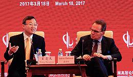 中国商务部副部长:贸易摩擦增多并非国内体制问题