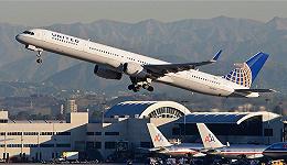美联航再次为拖拽乘客下机事件道歉 但这不是公司面临的唯一问题