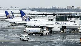 美联航涉及暴力执法航警首次讲述事件始末