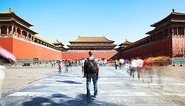 【特写】资本的边缘人:掘金中国的外国创业者