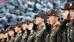 中国外交部:中方坚定不移致力于实现半岛无核化