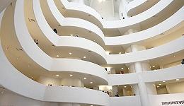 建筑大师赖特诞辰150年 他是幻想家还是天才?