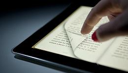 人们曾认为iPad会颠覆新闻、图书和电脑——现实如何?