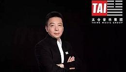 人物专访:杨浩宇的务实与情怀