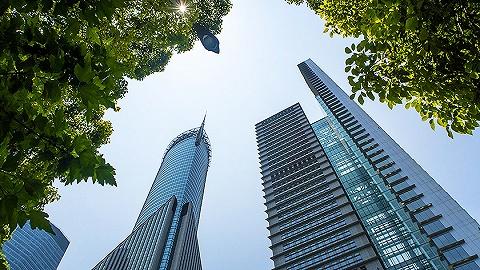 2017上海陆家嘴论坛:聚焦中国金融改革和全球金融体系面临的不确定性