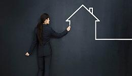 """""""存量房""""时代来临 房产中介将取代开发商成为市场主角"""