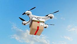 在用无人机送货这件事情上 顺丰是要动真格了