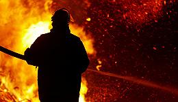 国家安监总局:上半年全国化工事故113起 死亡135人