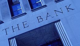 九家新上市银行共有18亿股职工股 人均增加身价66万